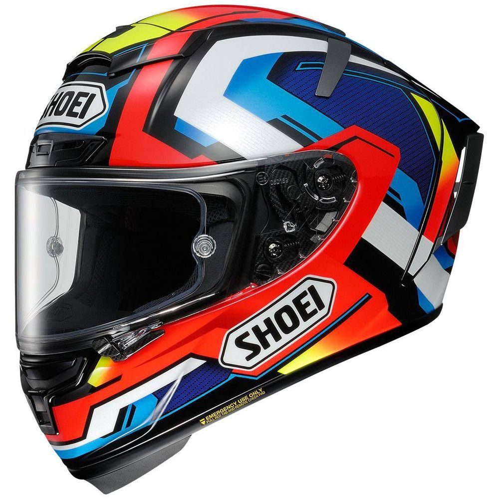 shoei-x-spirit-3-brink-tc1-capa