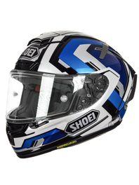 shoei-x-spirit-3-brink-tc2-capa-teste