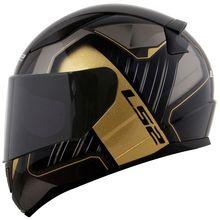 capacete-ls2-ff353-rapid-medal-preto-e-dourado--1-