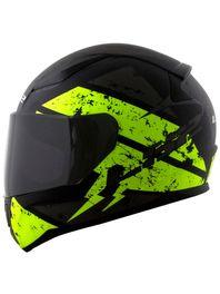capacete-ls2-ff353-rapid-deadbolt-preto-titanium-e-amarelo-fosco--1-