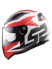 capacete-ls2-rapid-grid-ff353-lancamento-D_NQ_NP_961152-MLB27830905223_072018-F