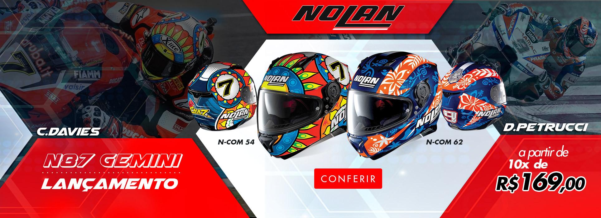 nolan-n87