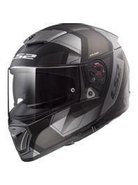 ls2-ff390-breaker-physics-matt-black-titanium-helmet_704852