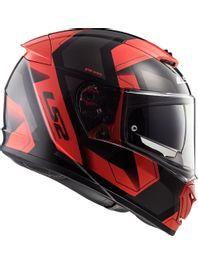 capacete-ls2-ff390-breaker-em-kpa-physics-2018-D_NQ_NP_731160-MLB26710894560_012018-F