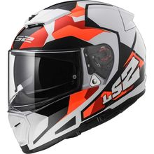 capacete-ls2-ff390-breaker-sergent-branco-vermelho-brilho