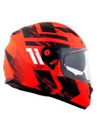 capacete-ls2-ff320-stream-hunter-laranja-preto-fosco-D_NQ_NP_790098-MLB27896189223_082018-F