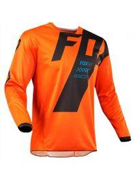 camisa-fox-180-mastar-orange_2018-08-01_16-56-59_1