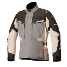 Small-3207018-935-fr_bogota-v2-drystar-jacket