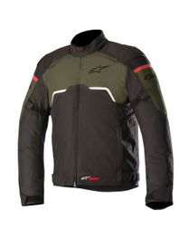Small-3204718-1608-fr_hyper-drystar-jacket
