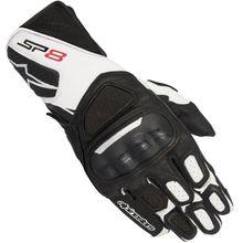 sp-8-v2-blackwhite-1