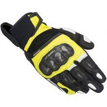 spx-air-black-yellow-1