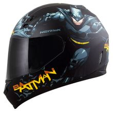 capacete-norisk-ff391-batman-hero