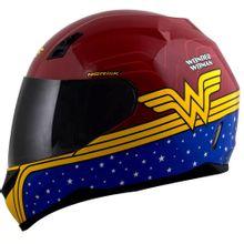 capacete-norisk-ff391-mulher-maravilha-symbol