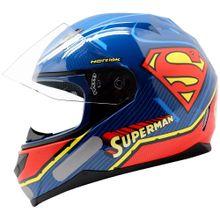 capacete-norisk-ff391-super-homem-symbol