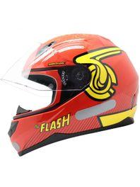 capacete-norisk-ff391-flash-symbol