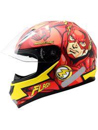 capacete-norisk-ff391-flash-hero