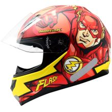 capacete-norisk-ff391-flash-hero