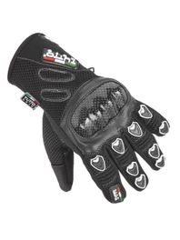 Luva-Tutto-Moto-RX-Carbon-Summer-1