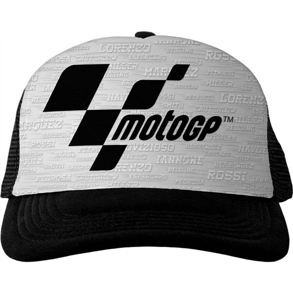 bone-motogp-fan-racing-branco