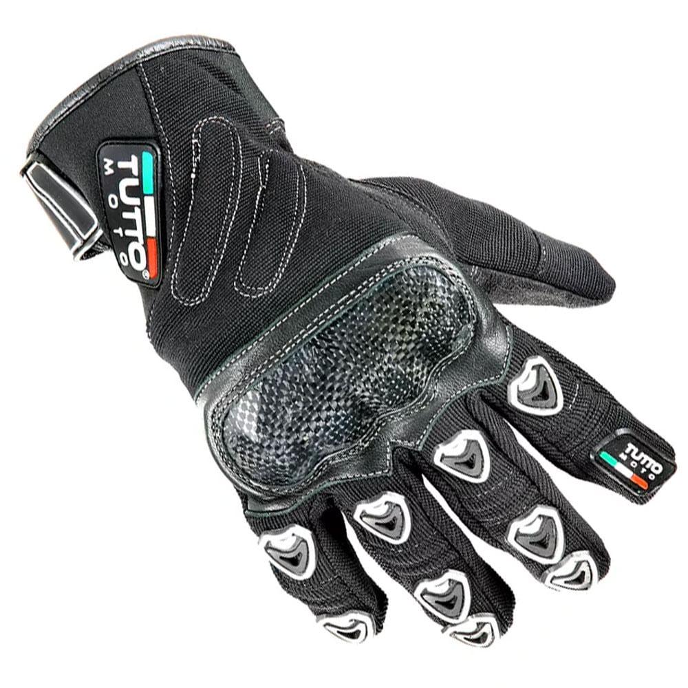 Luva-Tutto-Moto-RX-Carbon-1