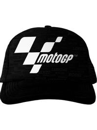 bone-motogp-fan-racing-preto
