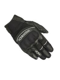 crosser-drystar-air-glove