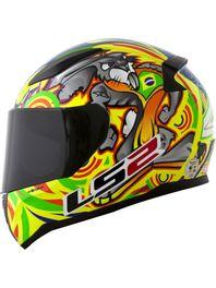 capacete-ls2-ff353-rapid-alex-barros-amarelo-brilho