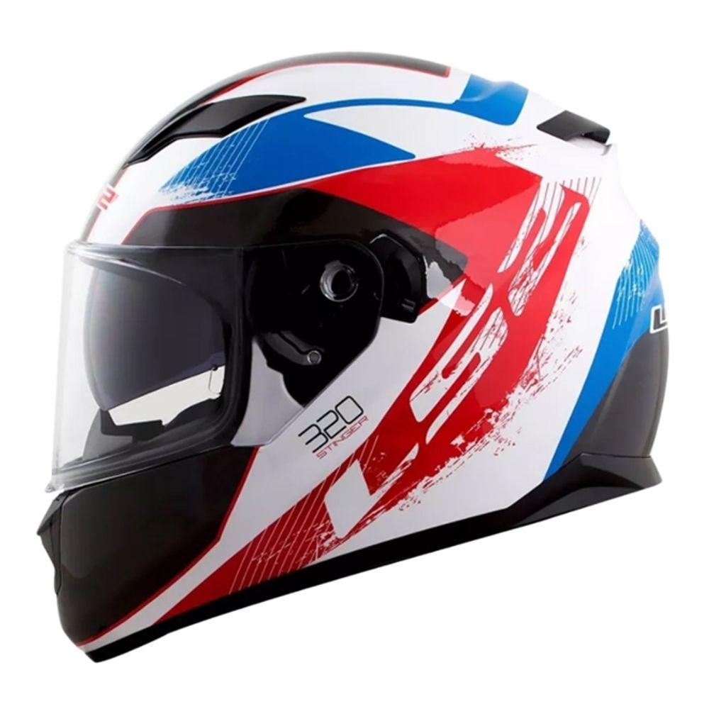 capacete-ls2-ff320-stream-stinger-azul-e-vermelho-c-viseira-solar--1-