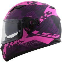 capacete-ls2-ff320-stream-hype-preto-e-rosa-fosco-c-viseira-solar--1-