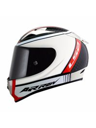 capacete-ls2-ff323-arrow-c-indy-chrome-fibra-de-carbono1