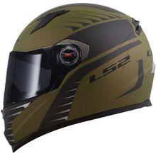 capacete-ls2-ff358-air-fighter-preto-e-verde-fosco--1-