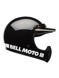 capacete_bell_moto_3_classic_preto_5672_1_20170202120705