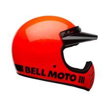 capacete_bell_moto_3_fluor_classic_laranja_5674_4_20170202122921