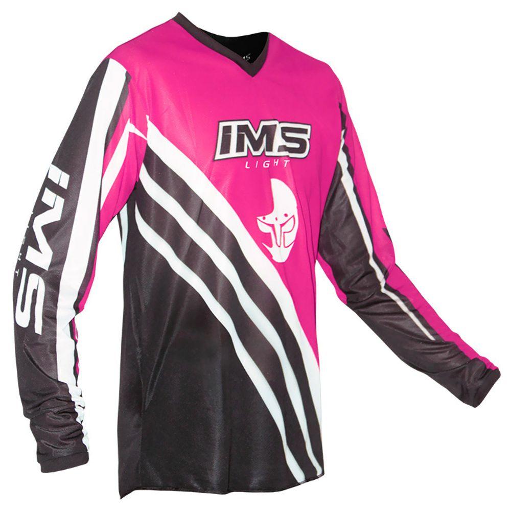 IMS-Light-Pink-02