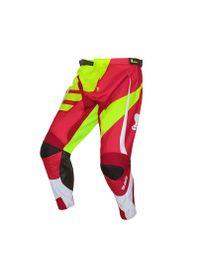 calca-ims-power-vermelho-e-fluor