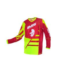 camisa-ims-power-vermelho-e-fluor