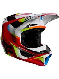 capacete-fox-v1-motif-34397