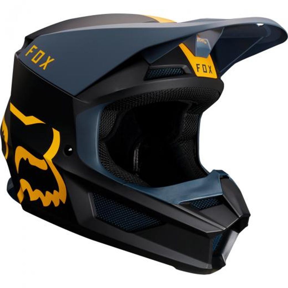 capacete-fox-v1-mata-34413