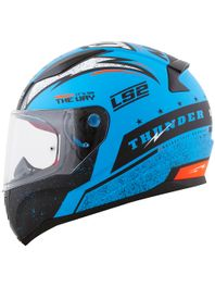 Capacete-ls2-ff353-rapid-thunder-azulpreto-1