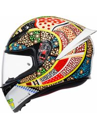 agv-capacete-agv-k-1-dreamtime