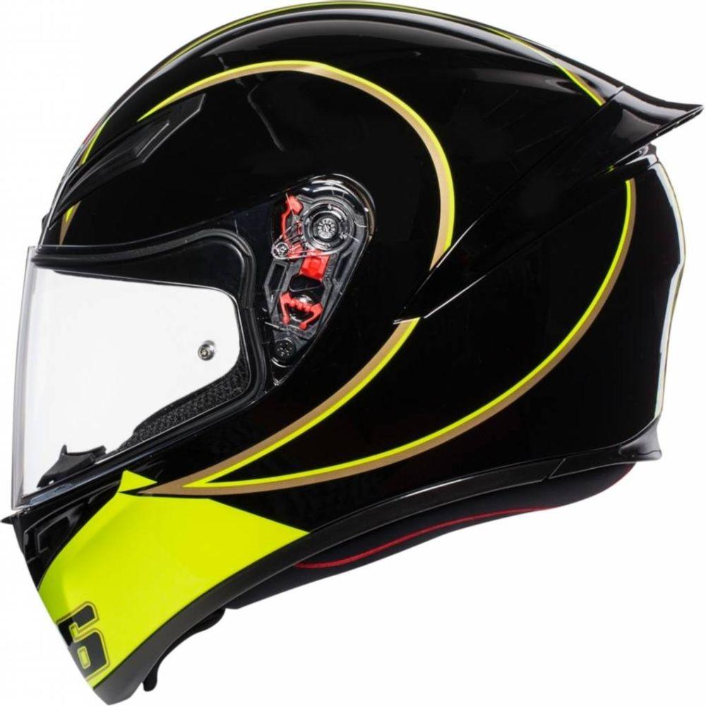 agv-capacete-agv-k-1-gothic-46--5-
