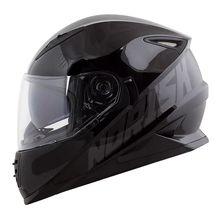 capacete-norisk-ff302-stone-preto-e-cinza-c-viseira-solar--1-
