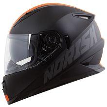 capacete-norisk-ff302-stone-preto-e-laranja-fosco-c-viseira-solar--1-