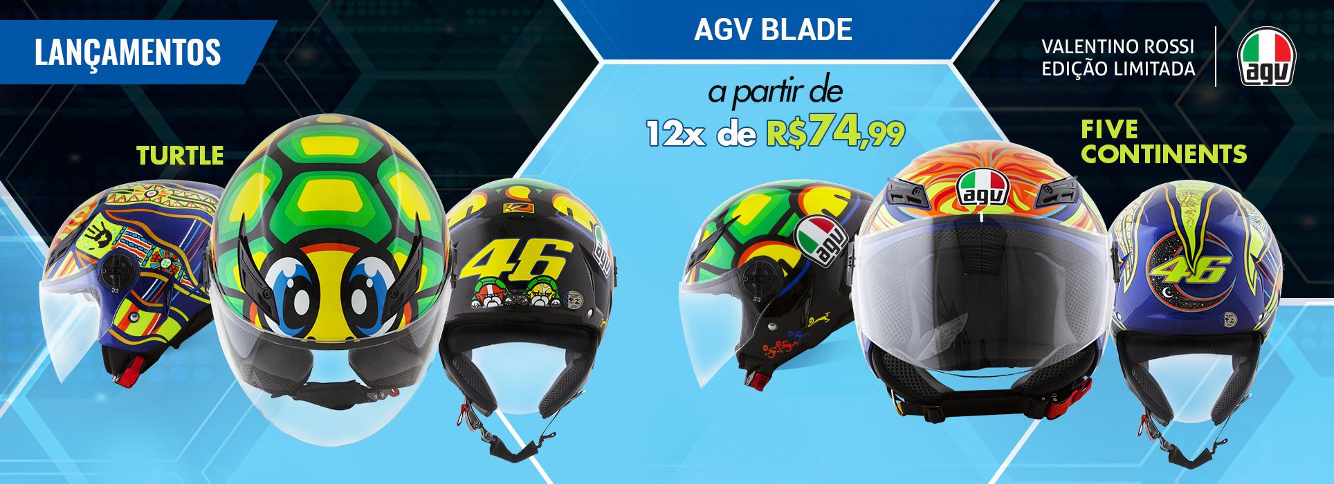 agv-blade