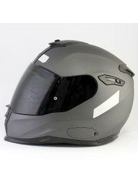 capacete_nexx_sx100_core_edition_d_grey_matt_cinza