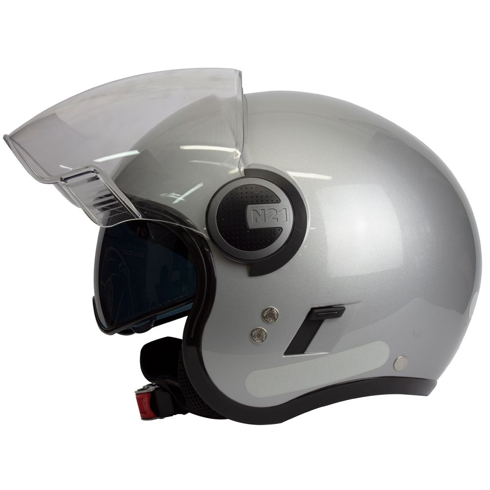 capacete_nolan_n21_classic_prata_c_viseira_solar_interna_5250_1_20181008144309