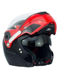 capacete_nolan_n90_straton_red_escamoteavel_com_viseira_solar_ganhe_balaclava_nolan_6796_1_20181002160406