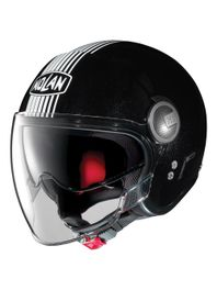 capacete_nolan_n21_joie_de_vivre_preto_bhilhante_c_viseira_solar_interna_5319_1_20180903125205