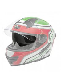 capacete_tutto_racing_italia_5435_3_20150219123259