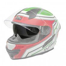 capacete_tutto_racing_italia_5435_3_20150219123259